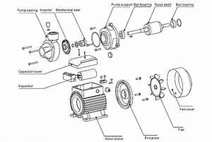 Motor-parts-diagram-parts