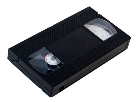 Cassette Vhs by Organizing Vhs Thriftyfun