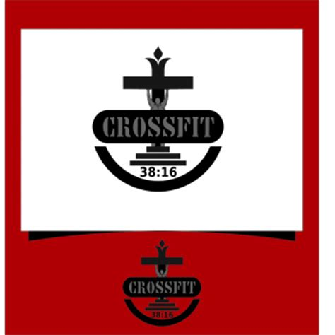 Kaos Fitness World Graphic 3 logo design contests 187 logo design for personal