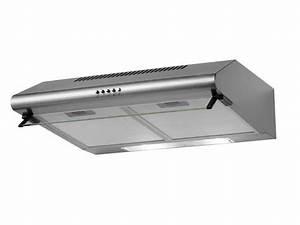 Refrigerateur 80 Cm De Large : hotte de cuisine largeur 50 cm choix d 39 lectrom nager ~ Dailycaller-alerts.com Idées de Décoration