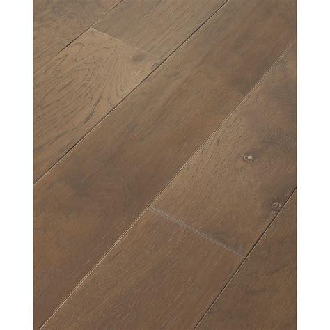 shabby tabbies fabric scratch resistant wood flooring 28 images engineered hardwood floors engineered hardwood