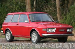 volkswagen 412 ls variant 1973 for sale on car and classic uk c467046