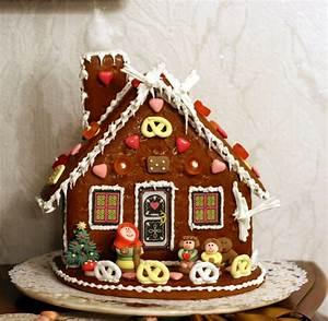 Kit Maison En Pain D épice : file la maison en pain d 39 wikimedia commons ~ Teatrodelosmanantiales.com Idées de Décoration