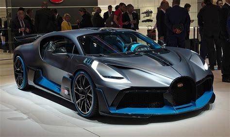 Buggatti For Sale by 2019 Bugatti Divo For Sale 10524794