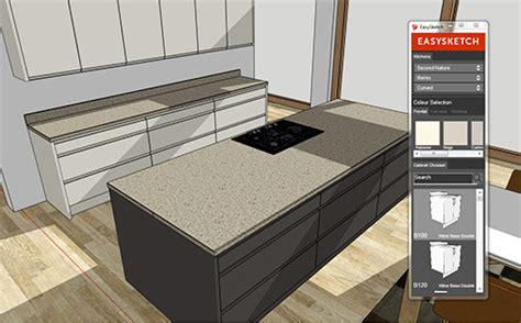 20 20 kitchen design tutorial sketchup kitchen design tutorial kitchen design ideas 7288