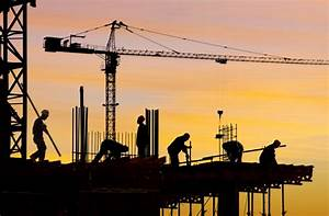 Possible extension of Construction Stimulus Package – St ...