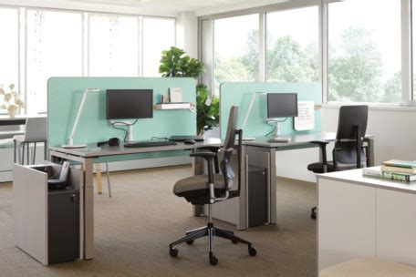 Steelcase Werndl Ag Rosenheim by Steelcase Collections Stylepark