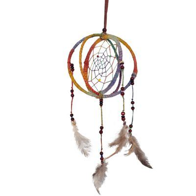 Hippie Shop Home Decor by Hippie Home Decor At Discount Prices From Hippieshop