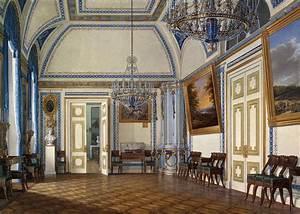 The Glory of Russian Painting: Edward Petrovich Hau