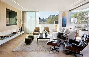 Celebrity homes photos and inside tours architectural for Interior decorating courses los angeles
