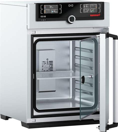 Memmert ICO50 CO2 Incubator | TEquipment
