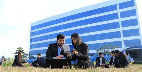 Best Integrated MBA Course in India  MBA 5 Years