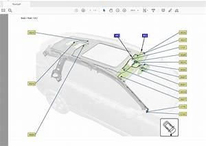 Honda Crv Wiring Diagram 2018 - Homepage