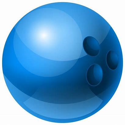 Bowling Ball Clipart Clip Transparent Background Icon