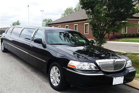 Stretch Limousine Service by Stretch Limousine Cumberland Limo Limousine Car
