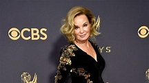 Jessica Lange Will Appear in 'American Horror Story ...