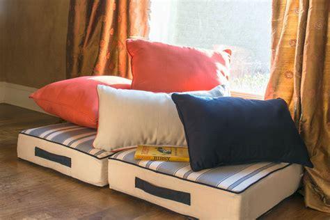Bedroom Nook Ideas