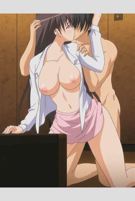 Hentai sex at office | Naughty Hentai Photos