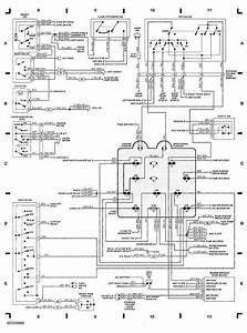 1989 Jeep Wrangler Yj Radio Wiring Diagram