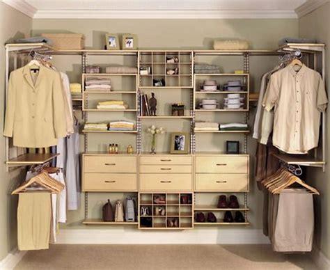 design   closets   create  effective