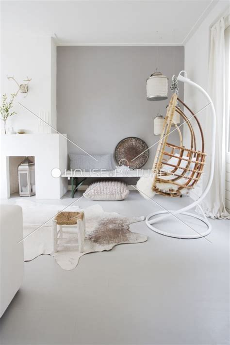 wit interieur pinterest 25 beste idee 235 n over openhaard muur op pinterest