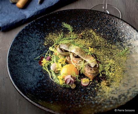 recette entree rapide  simple de grand chef tables