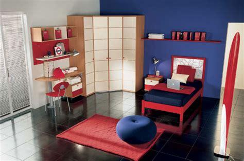 camerette modern kids bedrooms  arredissima digsdigs