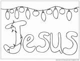 Coloring Husband Cup Overflows Jesus Lights Snow Template sketch template