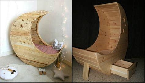 choose  woodworking project hog furniture