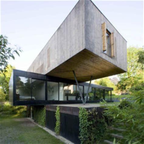 slope houses designs inspiration  trendir