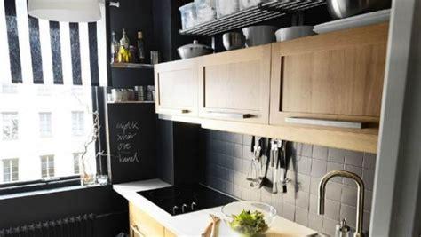 guide cuisine ikea aménagement cuisine le guide ultime
