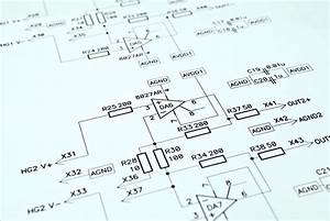 Que Significa Wiring Diagram Manual