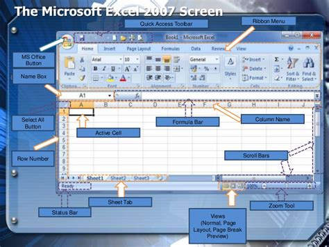 Download Excel 2010 Break Links  Gantt Chart Excel Template. Manchester Nh Community College. How To Get Rid Of Body Odor For Men. Oncology Nursing Schools New Horizons Jupiter. Financing For Home Improvement. Hyundai Accent 2004 Manual Kee Password Safe. Online Medical Coding Degree. Means Construction Estimating. At&t Commercial Internet Home Repair Company