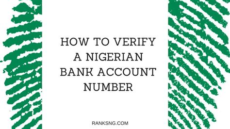 us bank check verification phone number how to verify a bank account number