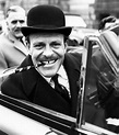 68 best images about Terry Thomas on Pinterest