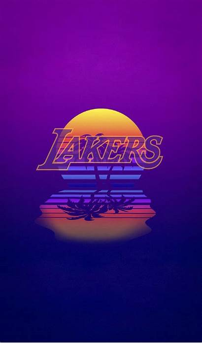 Lakers Phone Posted Today Wallpapers Anyone Looking