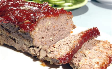 viande facile à cuisiner recette de viande facile notée 4 1 5