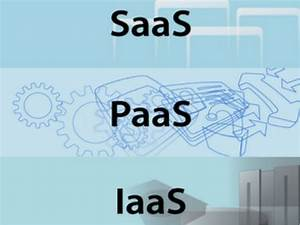 Azeez U0026 39 S Notes  Is Paas On Top Of Iaas The Proper Way To Go
