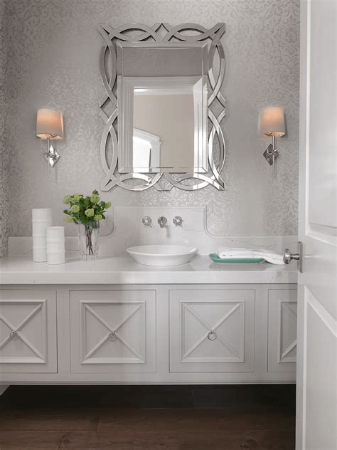 Traditional Kitchen   Baths   Beck/Allen Cabinetry