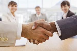 Happy Business People Shaking Hands | www.pixshark.com ...
