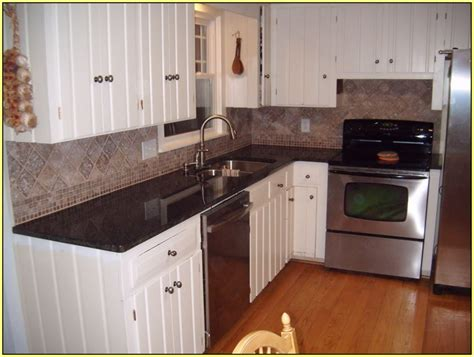 Rug Steam Cleaning by Ubatuba Granite White Cabinets Home Design Ideas