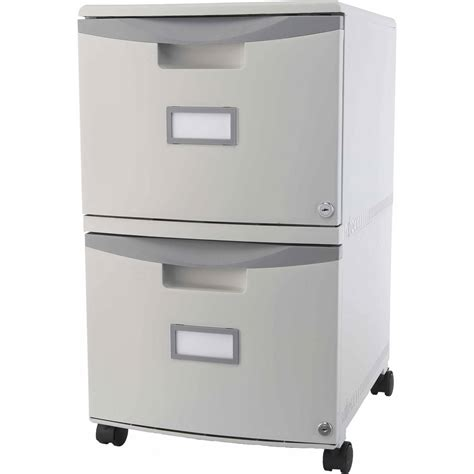 white file cabinet with lock small filing cabinet with lock cabinet u storage file