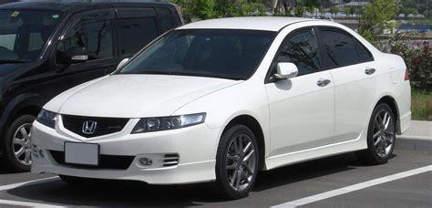 Honda Accord (japan And Europe Seventh Generation) Wikipedia