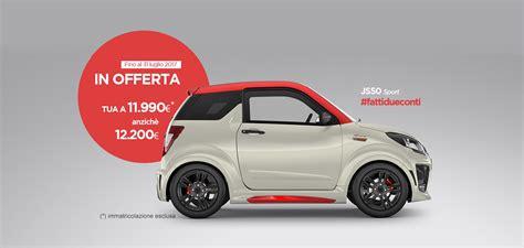 promo si鑒e auto minicar lada niva 4x4 e auto d 39 epoca consegna in tutta italia