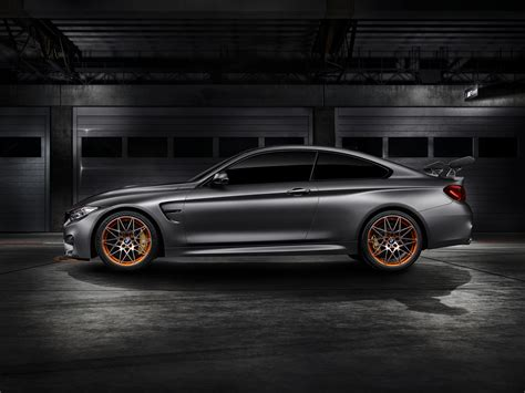 Bmw M4 Coupe Hd Picture by Bmw M4 Gts Images Hd Hd Pictures