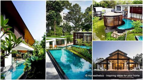 Mansions Designs by Delight Your Senses With 16 Of The Best Modern Mansions