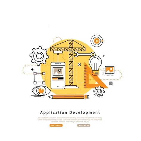 Application Development Background Vector  Free Download. Colleges In Minneapolis St Paul. Hair Transplant Youtube Engineer Online Course. Video Game Design Info Cheap Storage Units Nj. Business Loyalty Programs Locksmith Linden Nj. Wedding Thank You Card For Money. Sports Management Degrees Online. It Solutions Small Business Pc Fax Receive. Standalone Network Scanner Etfs To Invest In