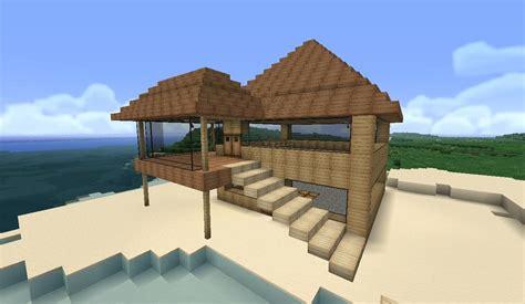 minecraft house  wallpaper  minecraft house