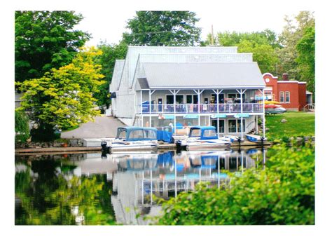 Boat Trailer Rental Peterborough by Jet Ski Rentals And Boat Rentals In The Kawarthas And