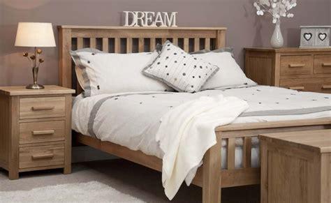 white oak bedroom furniture cileather home design ideas